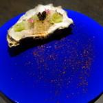 90704006 - 岩牡蠣