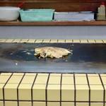 90708676 - [2018/08]安良田お好み焼店