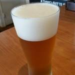 90716224 - 湘南ビール アメリカンスタイルIPA。