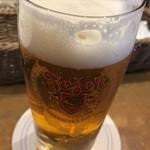 世界のビール博物館 - ヨジャックのシェンコヴニベール10 レギュラー 900円