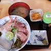 ひちりん館 - 料理写真: