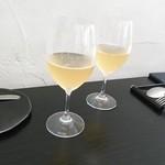 90718355 - スパークリングワイン