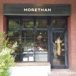 MORETHAN BAKERY -
