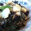 つばき茶屋 - 料理写真: