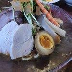90719231 - 冷麺