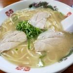 成竜軒 - 料理写真: