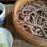 日和亭 - 料理写真: