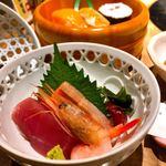 酒蕎庵 海田 - 料理写真:
