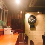 Bullseye -