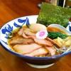 竹の助 - 料理写真:
