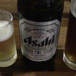 90747154 - 中瓶