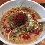 90752442 - とても美味しいスープ