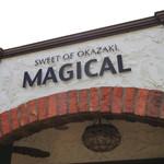 MAGICAL -