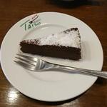 TAIZO - ガトーショコラ