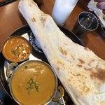 インド料理 ROBIN -