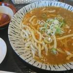 萬松 - 料理写真: