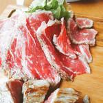 肉びすとろ KOIKI -