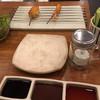 にしや - 料理写真: