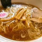 90791611 - 中華麺(麺少量)