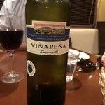 サンギュリエ - 赤ワイン