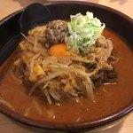 90794612 - 「キムチ納豆魚」