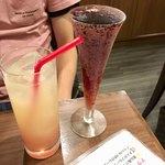 俺のフレンチ KAGURAZAKA -
