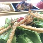 JAPANESE DELI&CAFE nonahan -
