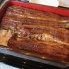 神田きくかわ - 料理写真:うな重 イ 3650円