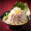 Machidashouten - 料理写真: