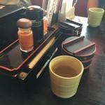 小丸新茶屋 -