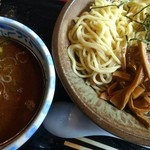 虹橋食堂 - 料理写真: