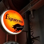 フィゲラス - 外観写真: