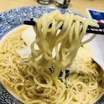 Momokura - 麺リフト