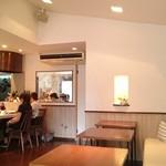 en-kitchen -