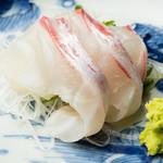 ぎおん 阪川 - 料理写真: