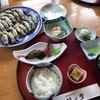 鮎料理の店 鮎の里 - 料理写真:★★★★ お盆特別Aコース