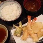 Tomatsu -