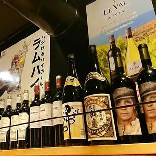 これからの季節にぴったり◎フローズン状の日本酒「みぞれ酒」