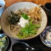 冨田や - 料理写真: