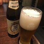 KollaBo - ノンアルコールビール
