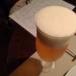 90854729 - 生ビール