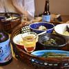 海鮮・かき・沖縄料理 わ