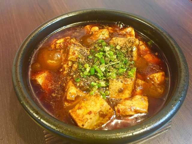 四川牛肉麺-蜀味軒>