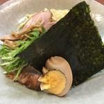 らー麺創房 ぱこ -
