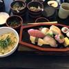 小丸新茶屋 - 料理写真: