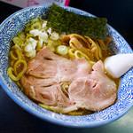 麺屋 祥元 -