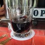90878714 - コーヒー焼酎