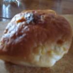 杜のパン屋 - フォカッチャ