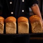 BAKER'S  FACTORY -