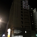 90888576 - PREMIER HOTEL CABIN 帯広